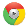 chrome extension addon ytmp3eu.eu
